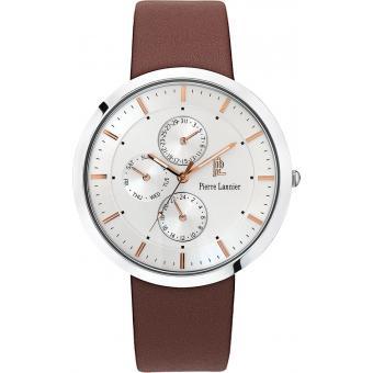 pierre-lannier-montres - 220f124