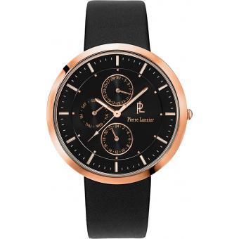 pierre-lannier-montres - 221d033