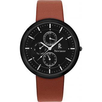 pierre-lannier-montres - 221d434