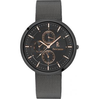 pierre-lannier-montres - 222d488