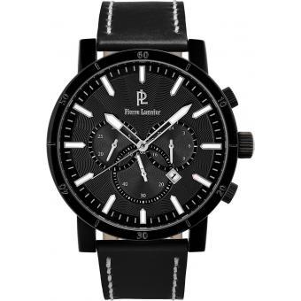 pierre-lannier-montres - 238d433