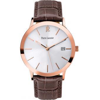 pierre-lannier-montres - 251c024