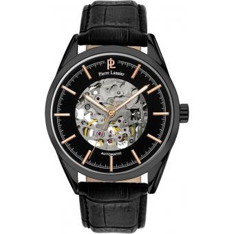 pierre-lannier-montres - 310c433