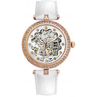 pierre-lannier-montres - 316b990