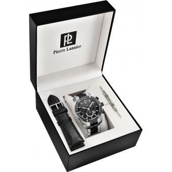 pierre-lannier-montres - 373a481
