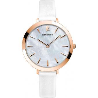 pierre-lannier-montres - 004d990