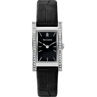 pierre-lannier-montres - 007g633
