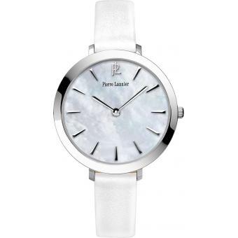pierre-lannier-montres - 011h690