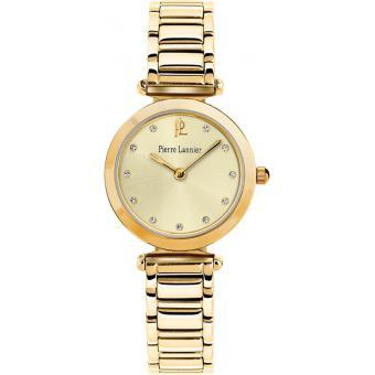 pierre-lannier-montres - 042g542
