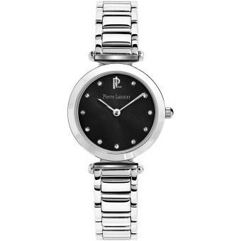 pierre-lannier-montres - 043j631