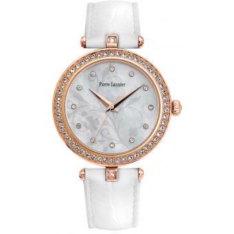 pierre-lannier-montres - 067l990