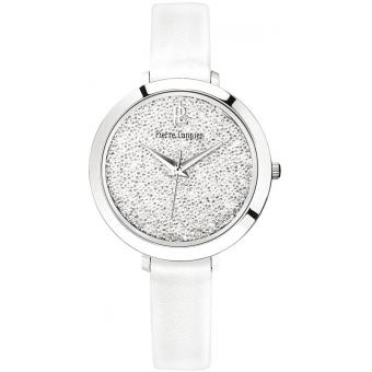 pierre-lannier-montres - 095m600