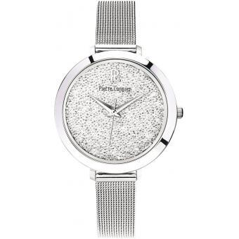 pierre-lannier-montres - 095m608