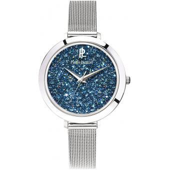 pierre-lannier-montres - 095m668