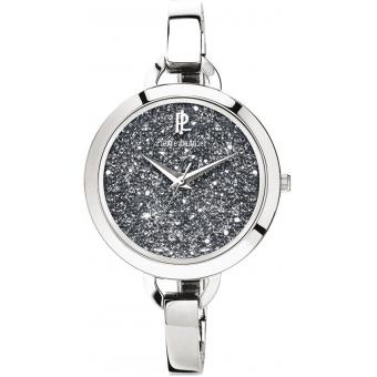 pierre-lannier-montres - 096j681