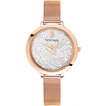 pierre-lannier-montres - 097m908