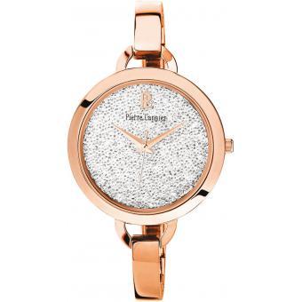 pierre-lannier-montres - 098j909