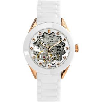 pierre-lannier-montres - 312a990