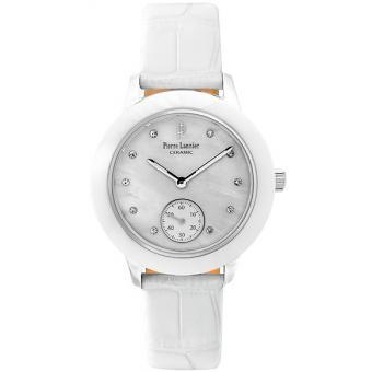 pierre-lannier-montres - 062j690