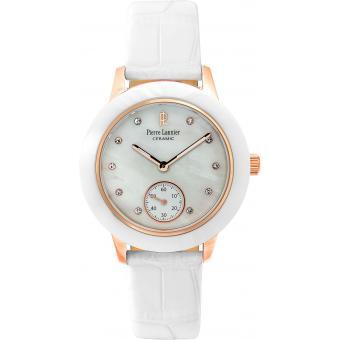 pierre-lannier-montres - 063f990