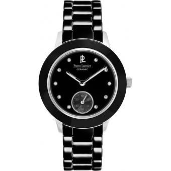 pierre-lannier-montres - 064k939