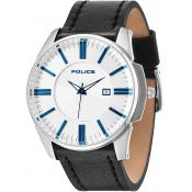 Police Montres - Montre Police PL.14384JS-04 - Montre Police Homme