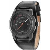 Police Montres - Montre Police PL.14438JPGYB-02 - Montre Police Homme