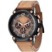 Police Montres - Montre Police ARMOR-X PL.14378JSB-11 - Montre Police Homme