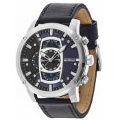 Police Montres - Montre Police PL14831JS_03 - Montre Police Homme