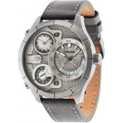 Police Montres - PL.14638XSQS-04 - Montre Police Homme