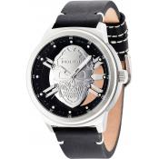 Police Montres - PL.14685JS-04 - Montre Police Homme