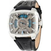 Police Montres - PL.14796JS-61 - Montre Police Homme