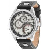 Police Montres - PL.14799JS-04 - Montre Police Homme
