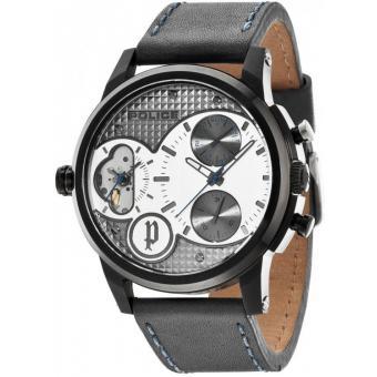 police-montres - pl14376jsb-04