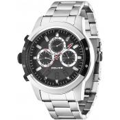 Police Montres - Montre Police PL.14381JSTB-02M - Montre Police