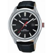 Montre Pulsar PS9375X1