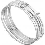 Bracelet Reminiscence 1BRA120S-TUNI