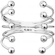 Bracelet Reminiscence 1BRA121R-TUNI