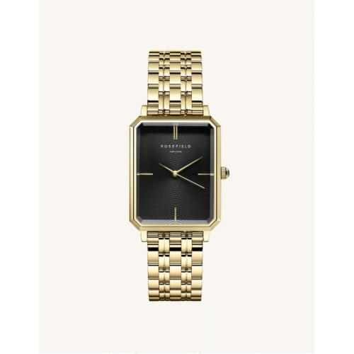 Rosefield - Montre femme Rosefield Montres  OBSSG-O47 - Montres rosefield