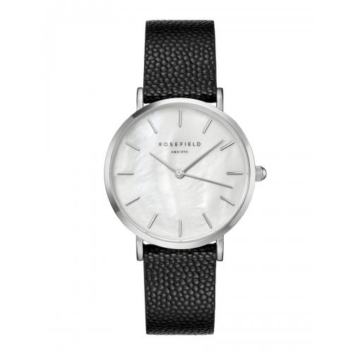 Rosefield - Montre femme Rosefield Montres  UWBCSS-U26 - Montres rosefield