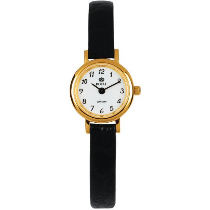 montre royal london 20010 01 montre cuir fine noire femme sur bijourama montre femme pas. Black Bedroom Furniture Sets. Home Design Ideas
