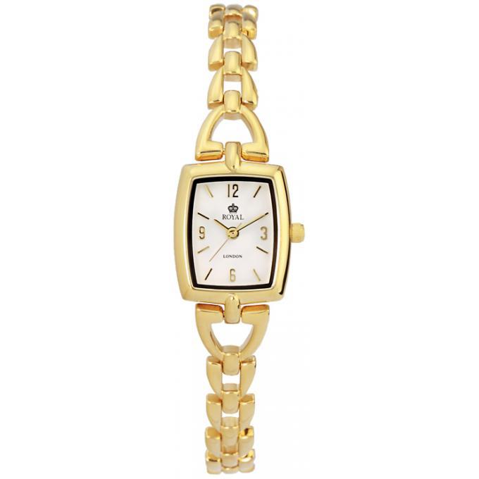 montre royal london 20044 04 montre mordor e rectangulaire fine femme sur bijourama montre. Black Bedroom Furniture Sets. Home Design Ideas