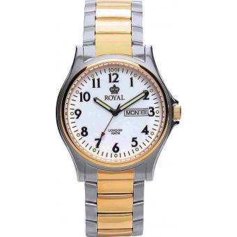 Montre Royal London 41018-05