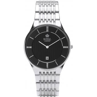 Montre Royal  London 41227-02