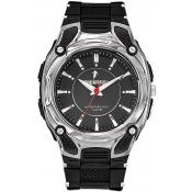 Ruckfield - Montre Ruckfield 685029 - Montre - Nouvelle Collection