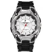 Ruckfield - Montre Ruckfield 685030 - Montre - Nouvelle Collection