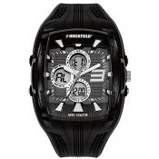 Ruckfield - Montre Ruckfield 685034 - Montre - Nouvelle Collection