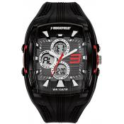Ruckfield - Montre Ruckfield 685035 - Montre - Nouvelle Collection