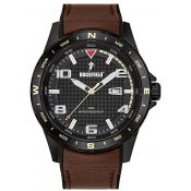 Ruckfield - Montre Ruckfield 685048 - Montre - Nouvelle Collection