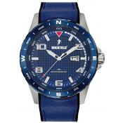Ruckfield - Montre Ruckfield 685054 - Montre - Nouvelle Collection